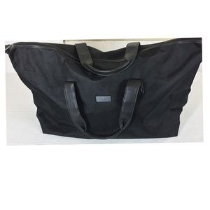 Authentic Jimmy Choo Large Weekender Bag